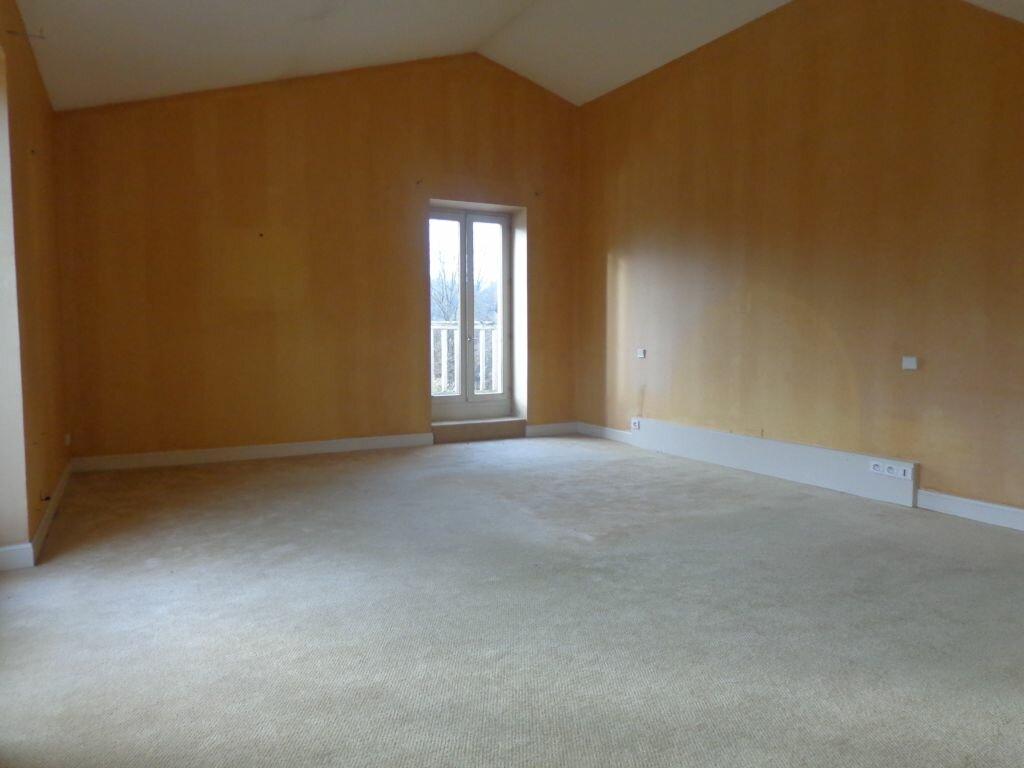 Achat Appartement 1 pièce à Grenade-sur-l'Adour - vignette-2