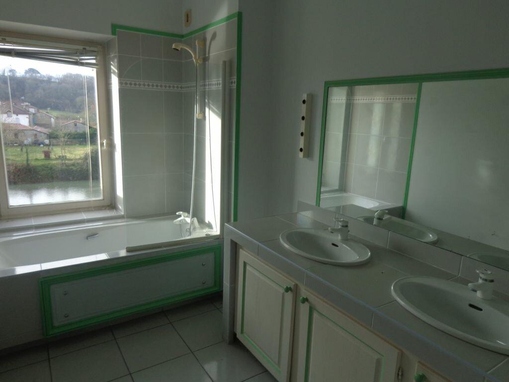 Achat Appartement 1 pièce à Grenade-sur-l'Adour - vignette-3