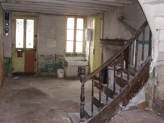 Achat Maison 3 pièces à Aire-sur-l'Adour - vignette-1