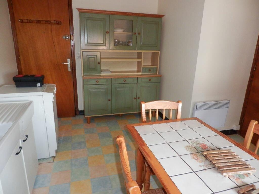 Location Appartement 2 pièces à Aire-sur-l'Adour - vignette-1