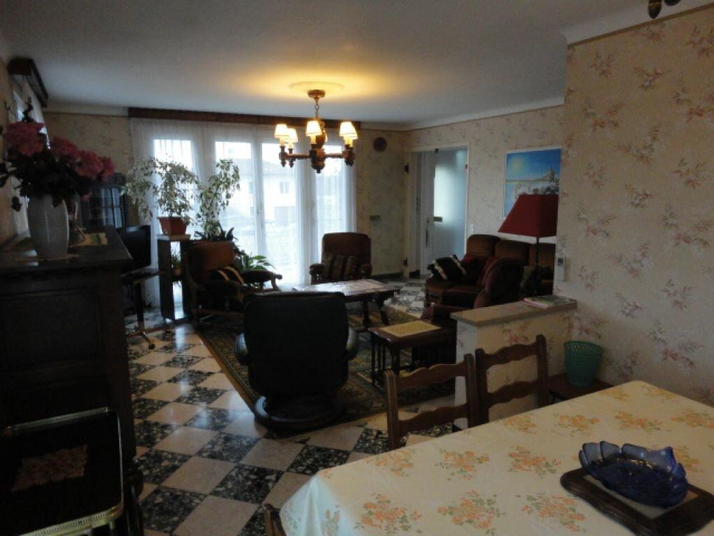 Achat Maison 3 pièces à Cazères-sur-l'Adour - vignette-4