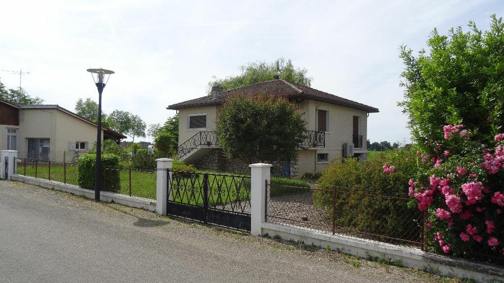 Achat Maison 3 pièces à Cazères-sur-l'Adour - vignette-6