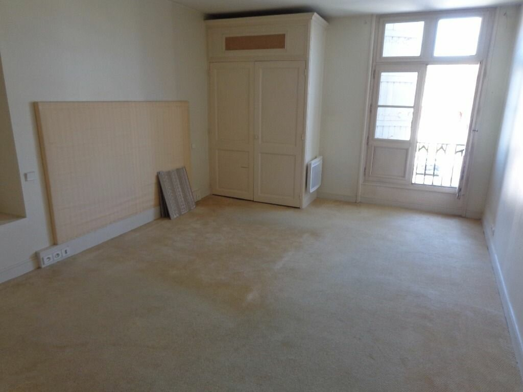 Achat Appartement 1 pièce à Grenade-sur-l'Adour - vignette-1