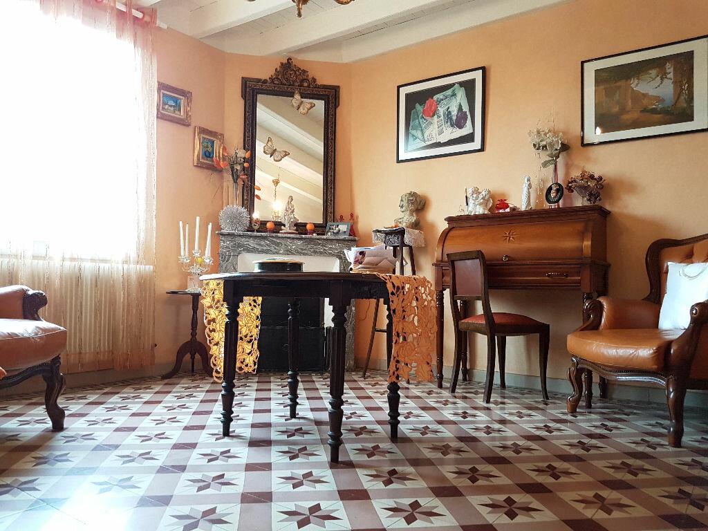 Achat Maison 6 pièces à Barcelonne-du-Gers - vignette-2