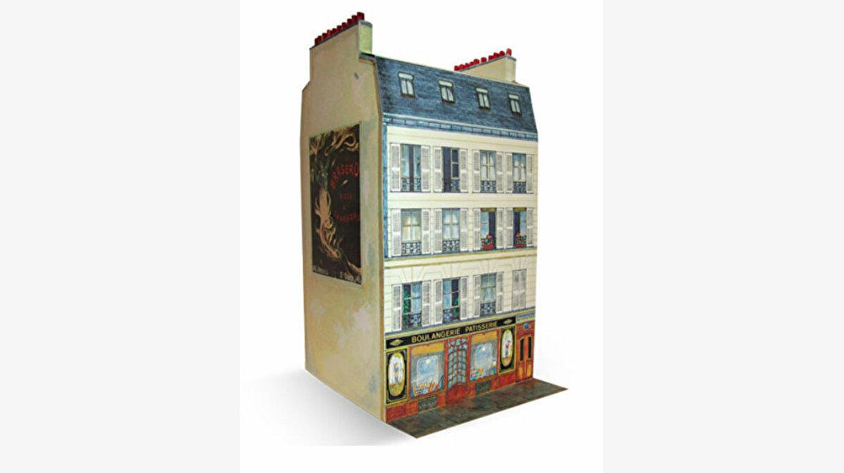 Achat Immeuble  à Plaisance - vignette-1