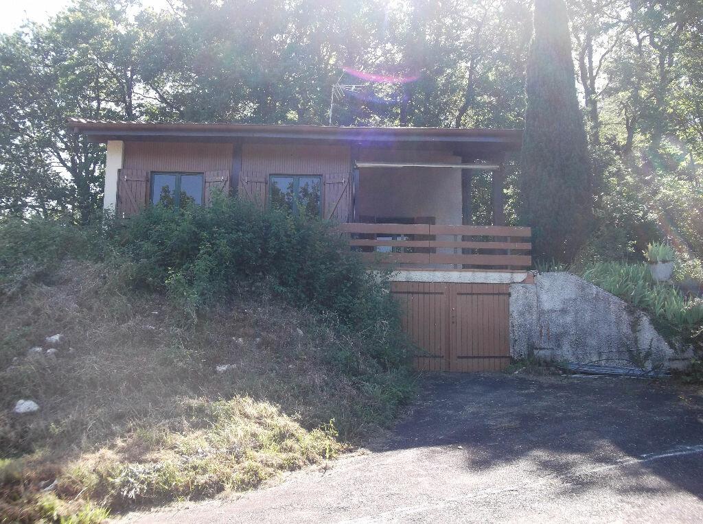 Achat Maison 3 pièces à Eugénie-les-Bains - vignette-9