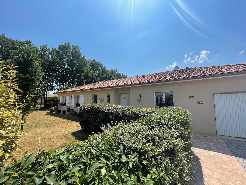 Achat Maison 6 pièces à Cazères-sur-l'Adour - vignette-2
