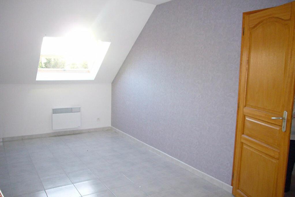 Location Maison 5 pièces à Gien - vignette-8