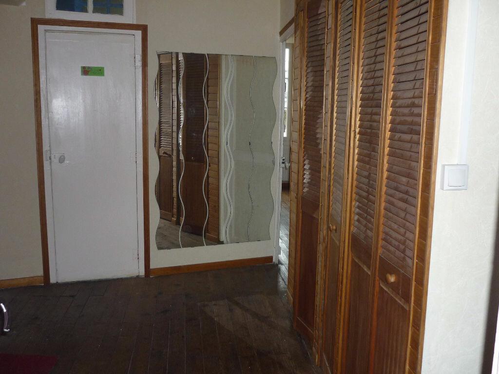 Location Appartement 2 pièces à Sully-sur-Loire - vignette-9