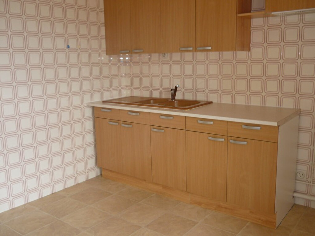 Location Appartement 2 pièces à Sully-sur-Loire - vignette-3