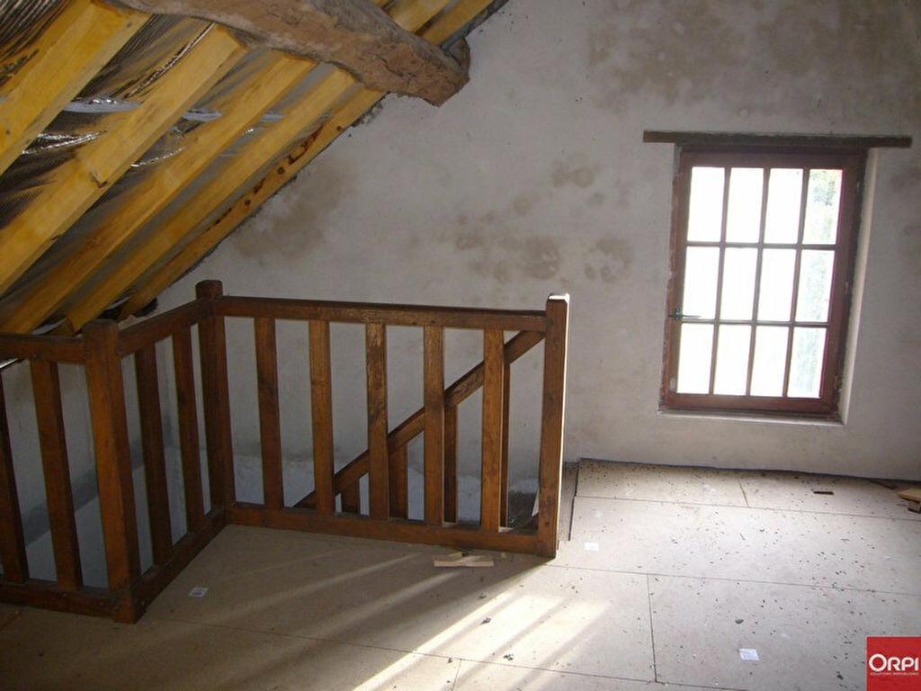 Achat Maison 3 pièces à Saint-Florent - vignette-8