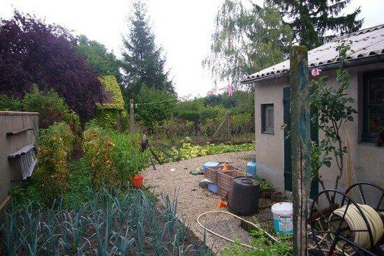 Achat Maison 4 pièces à Sully-sur-Loire - vignette-2