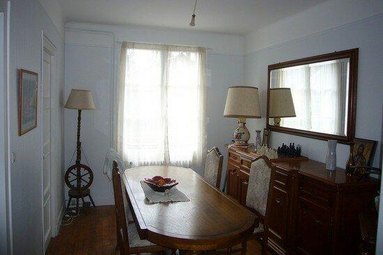 Achat Maison 4 pièces à Sully-sur-Loire - vignette-3