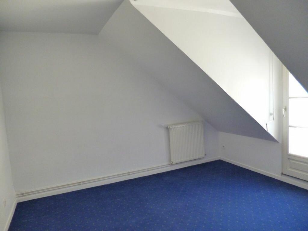 Location Appartement 3 pièces à Sully-sur-Loire - vignette-3