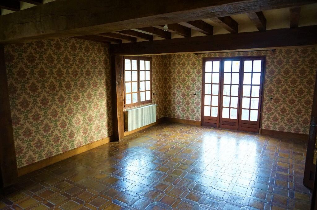 Achat Maison 5 pièces à Sully-sur-Loire - vignette-2