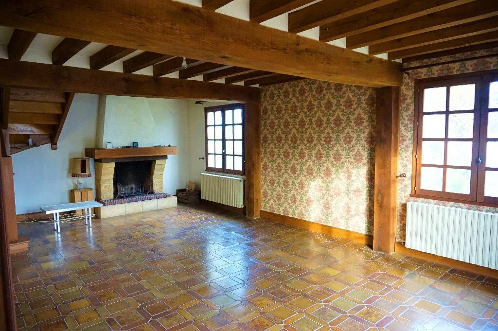 Achat Maison 5 pièces à Sully-sur-Loire - vignette-6