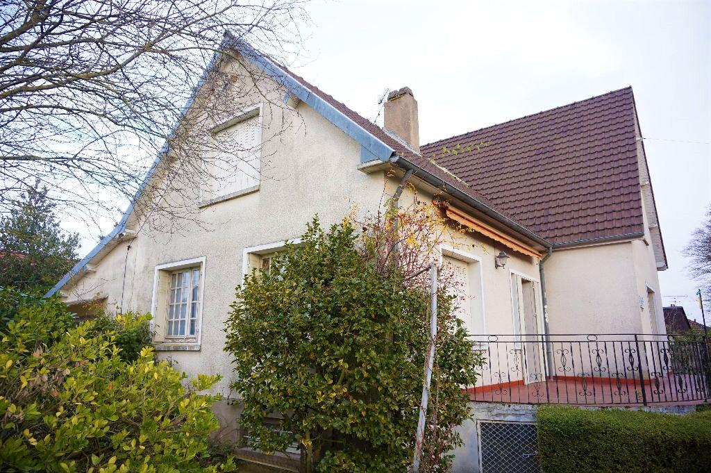 Achat Maison 5 pièces à Sully-sur-Loire - vignette-9