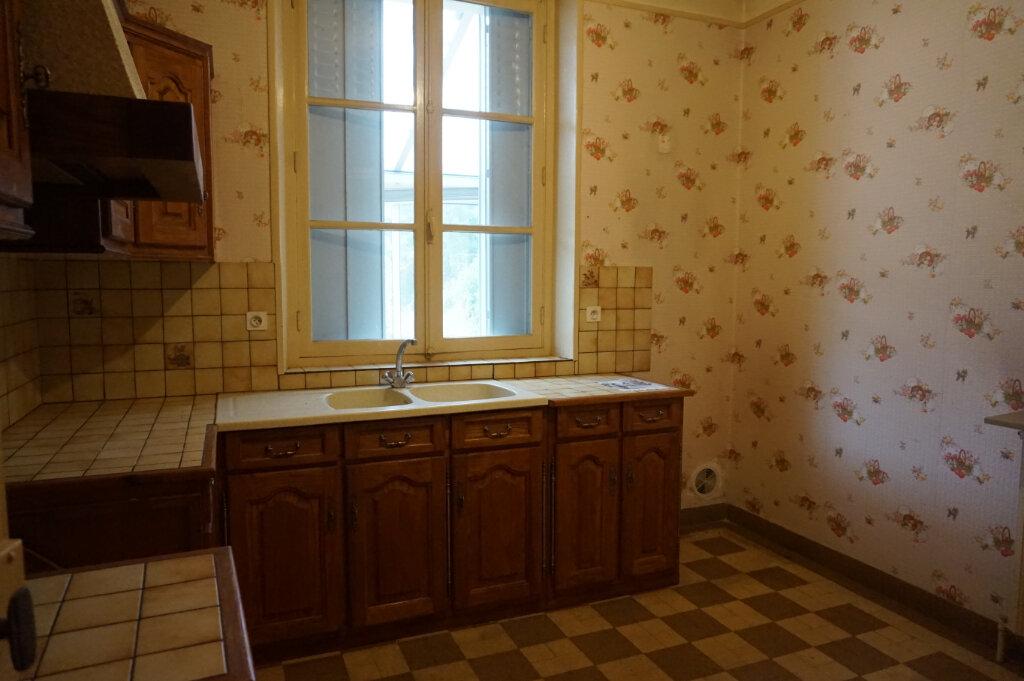 Achat Maison 5 pièces à Sully-sur-Loire - vignette-3
