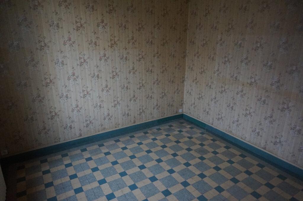 Achat Maison 5 pièces à Sully-sur-Loire - vignette-7