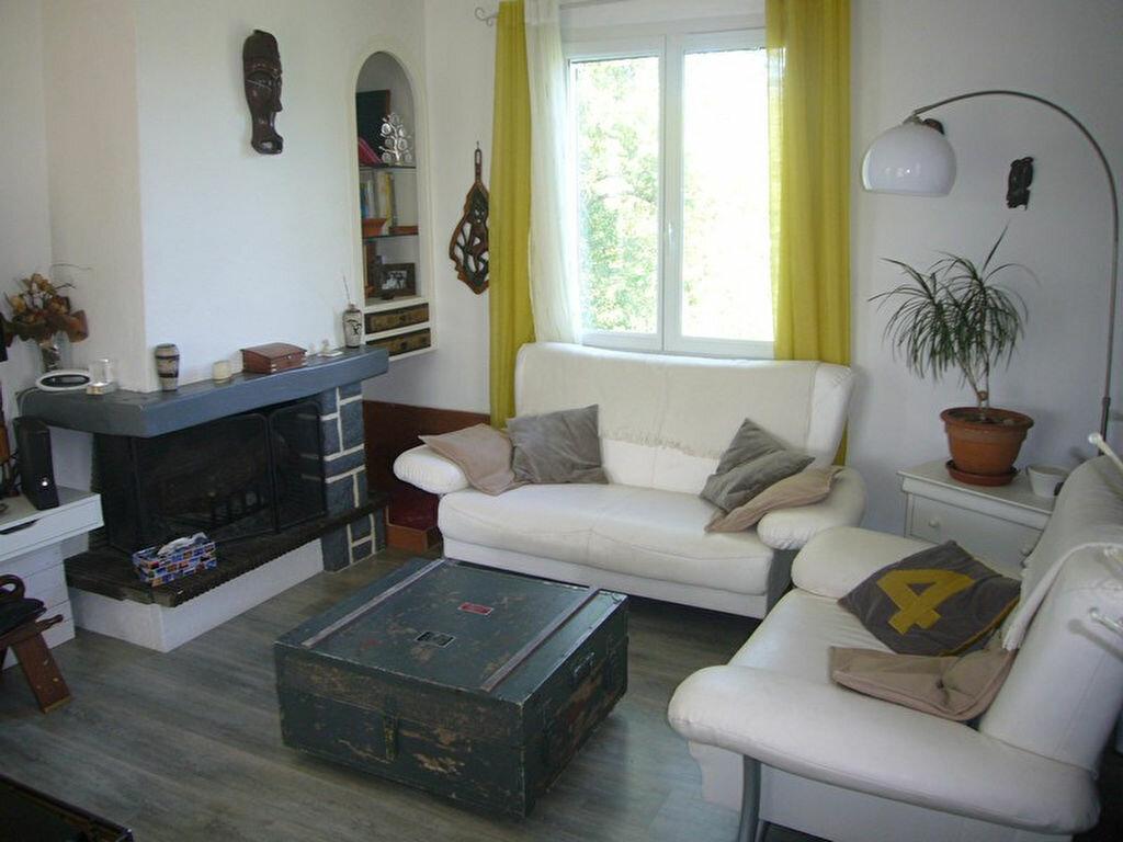 Achat Maison 4 pièces à Sully-sur-Loire - vignette-1