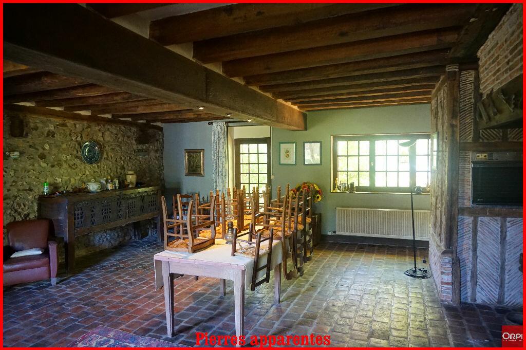 Achat Maison 9 pièces à Coullons - vignette-3