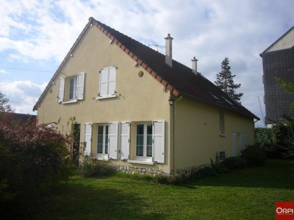 Achat Maison 6 pièces à Ouzouer-sur-Loire - vignette-4