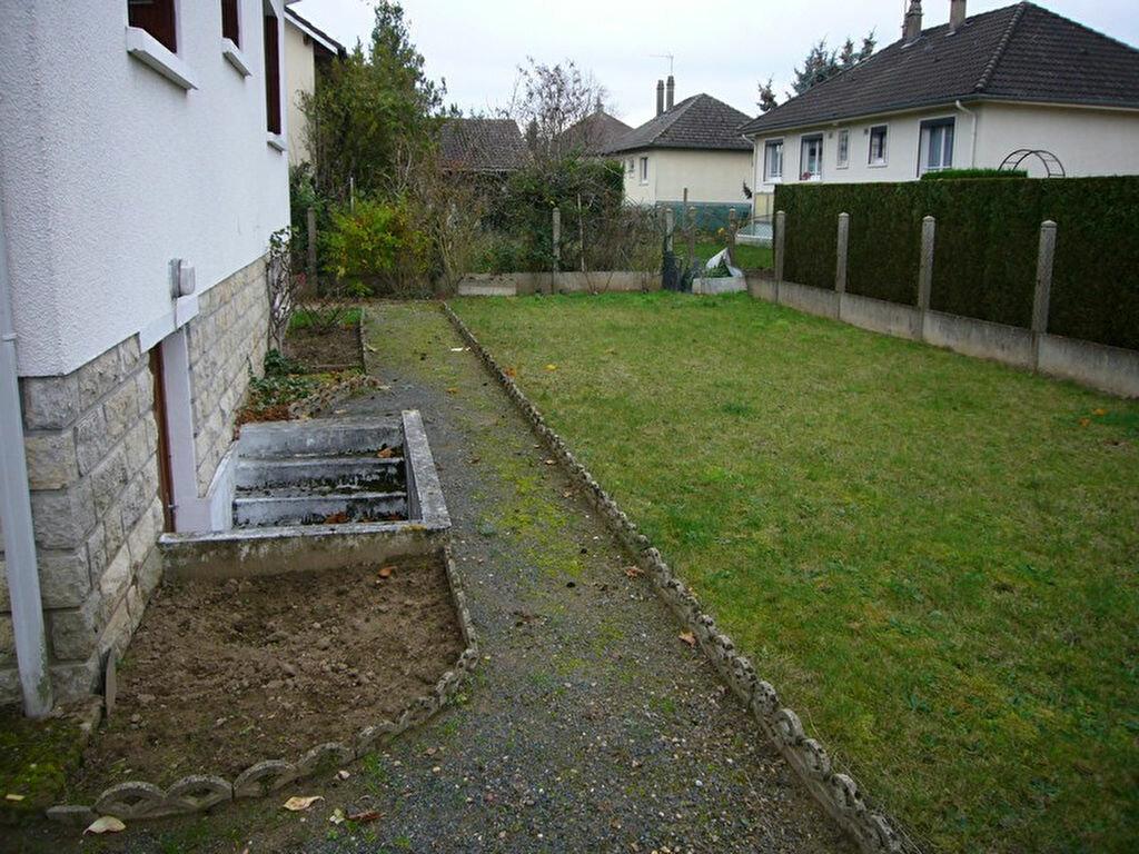 Achat Maison 3 pièces à Sully-sur-Loire - vignette-7