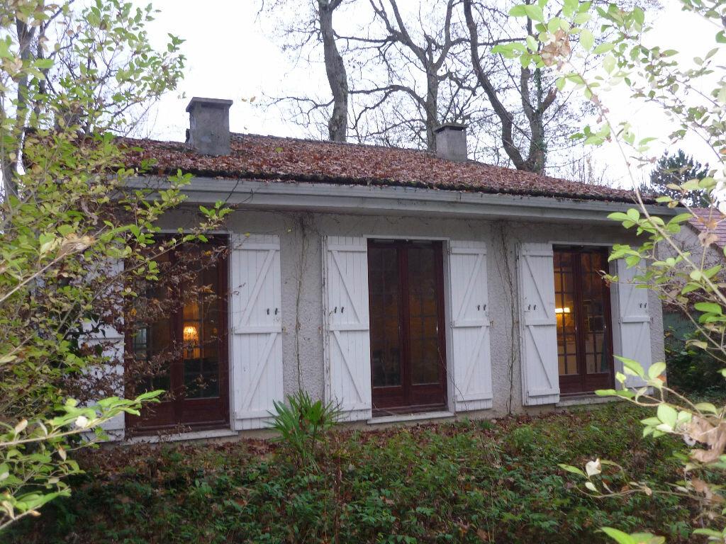 Achat Maison 3 pièces à Nogent-sur-Vernisson - vignette-2