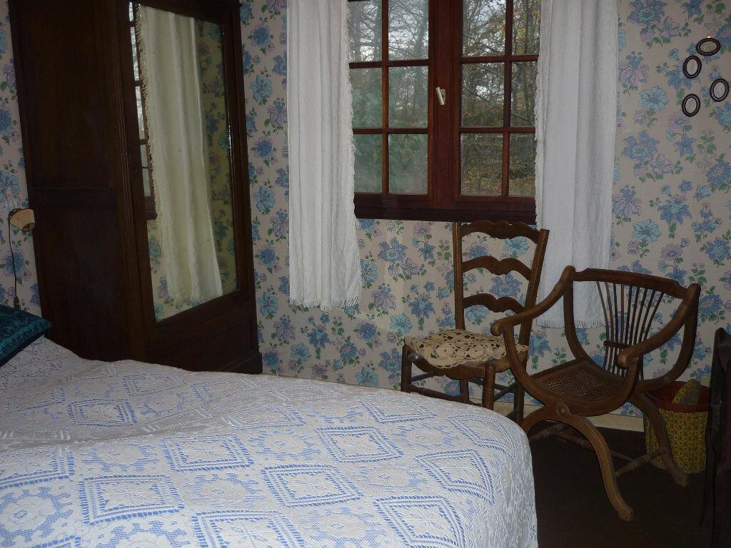 Achat Maison 3 pièces à Nogent-sur-Vernisson - vignette-4