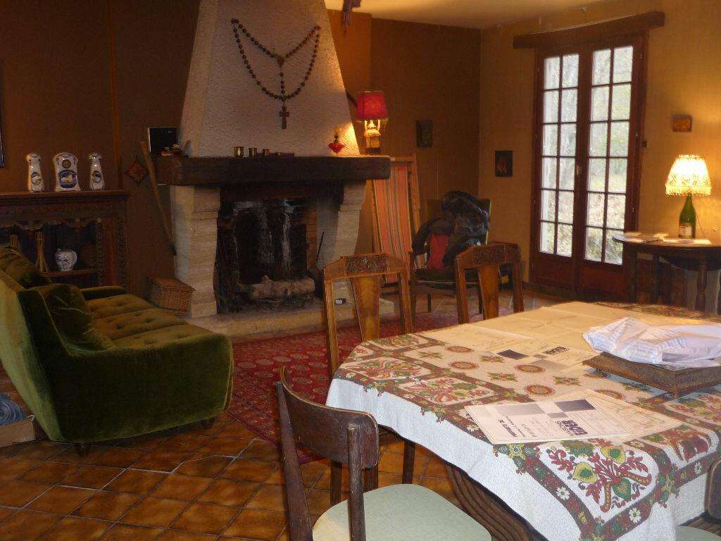 Achat Maison 3 pièces à Nogent-sur-Vernisson - vignette-6