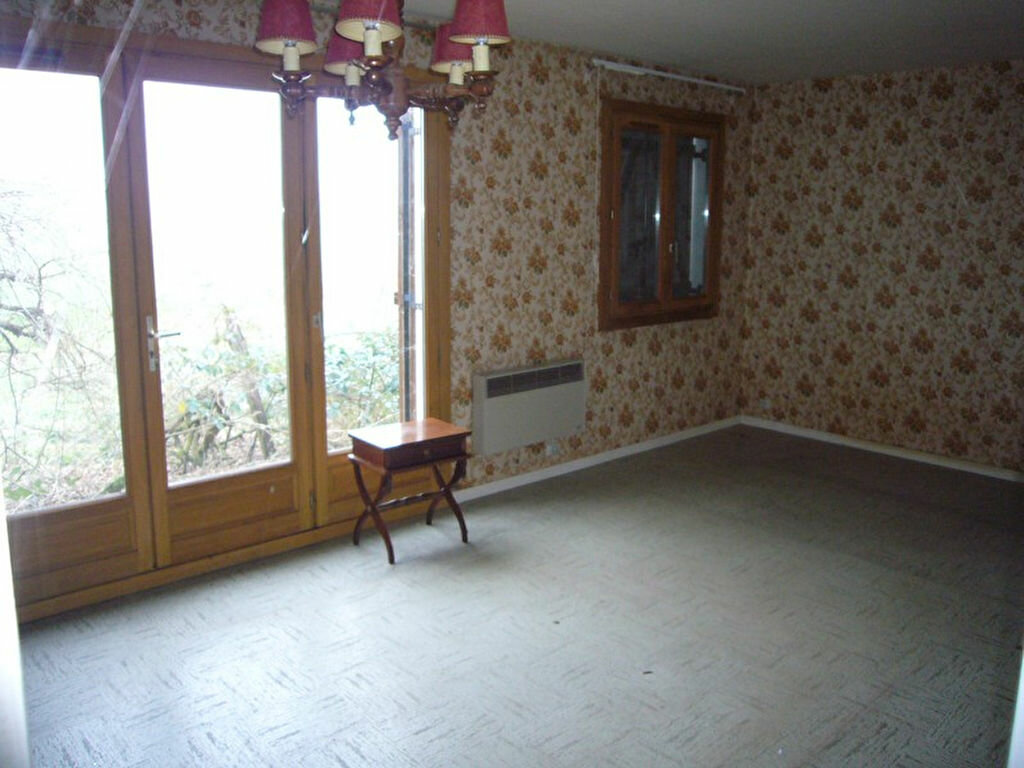 Achat Maison 3 pièces à Sully-sur-Loire - vignette-4
