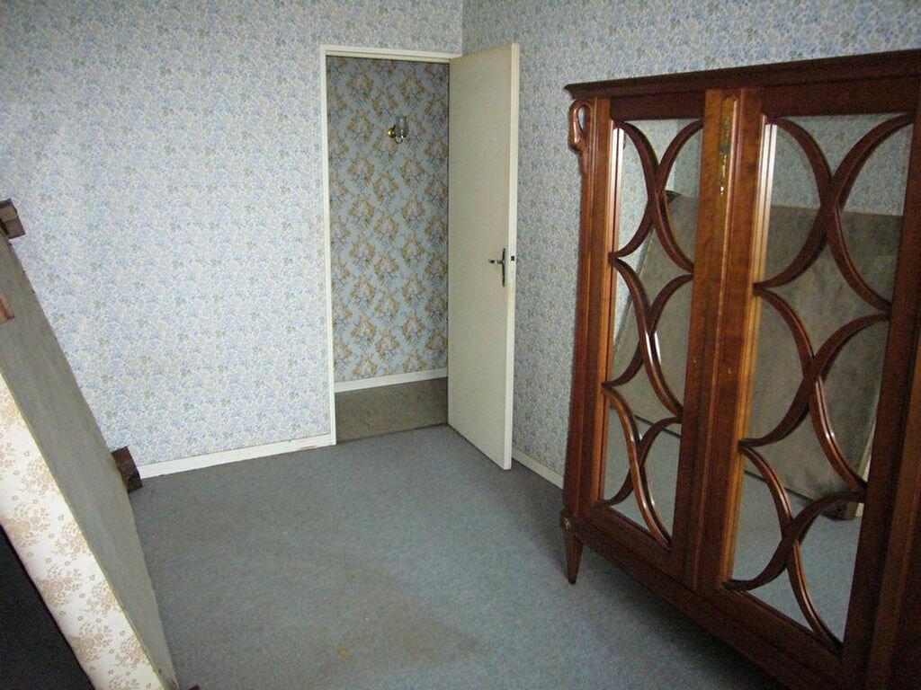 Achat Maison 3 pièces à Sully-sur-Loire - vignette-5