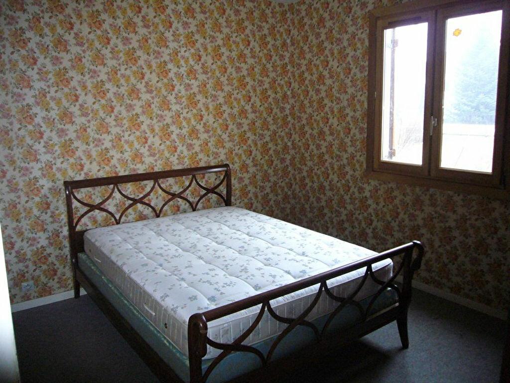 Achat Maison 3 pièces à Sully-sur-Loire - vignette-6