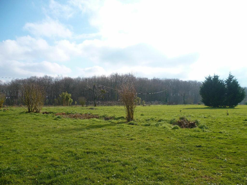 Achat Maison 10 pièces à Saint-Maurice-sur-Aveyron - vignette-7