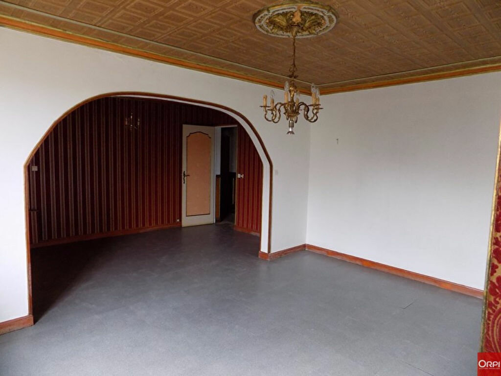 Achat Maison 3 pièces à Ouzouer-sur-Loire - vignette-1