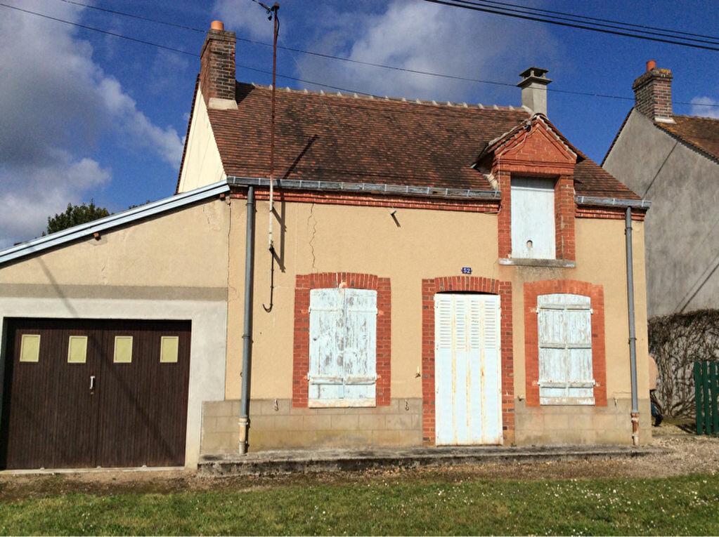 Achat Maison 5 pièces à Nogent-sur-Vernisson - vignette-3