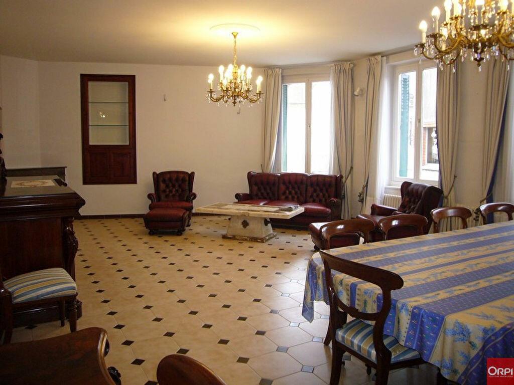 Achat Maison 6 pièces à Les Bordes - vignette-3