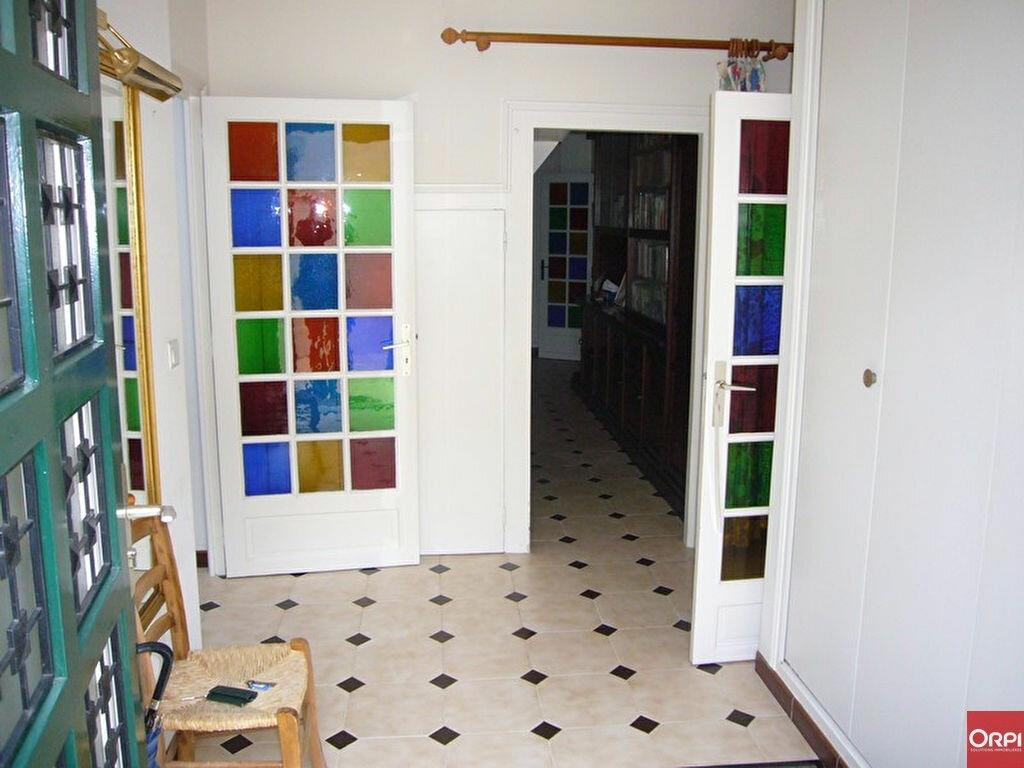 Achat Maison 6 pièces à Les Bordes - vignette-13