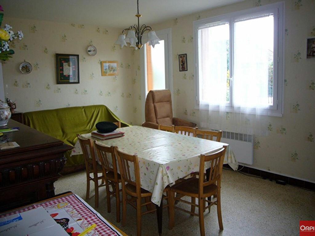 Achat Maison 3 pièces à Saint-Florent - vignette-2