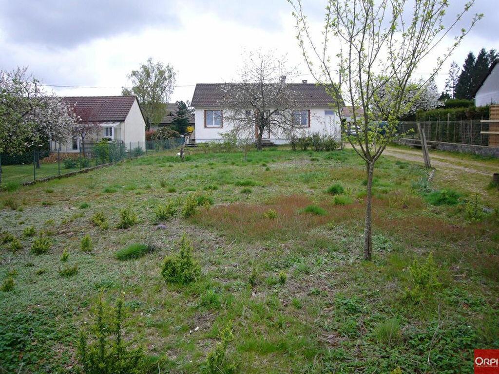 Achat Maison 3 pièces à Saint-Florent - vignette-3