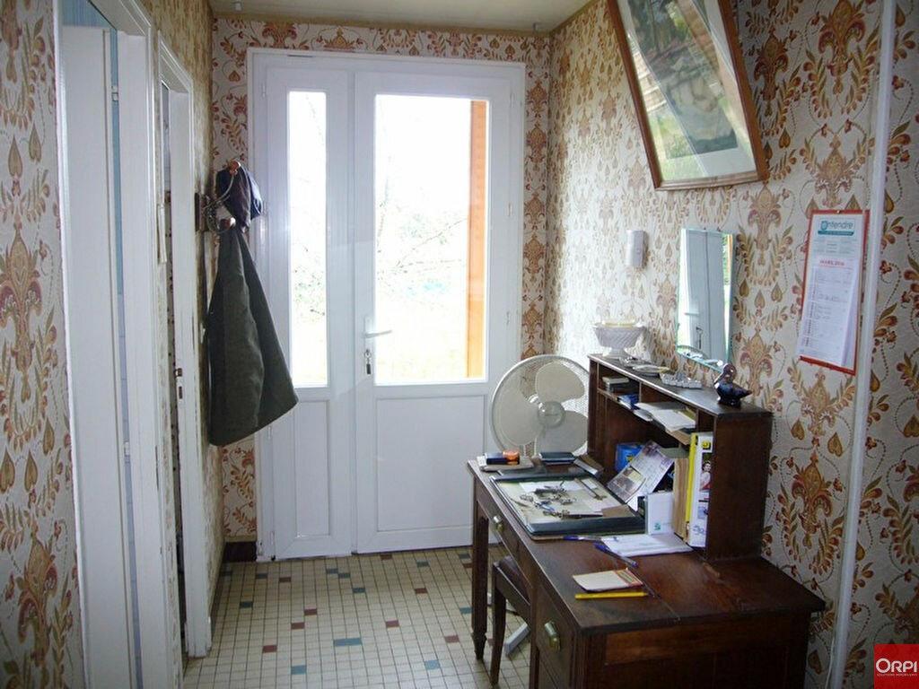 Achat Maison 3 pièces à Saint-Florent - vignette-7