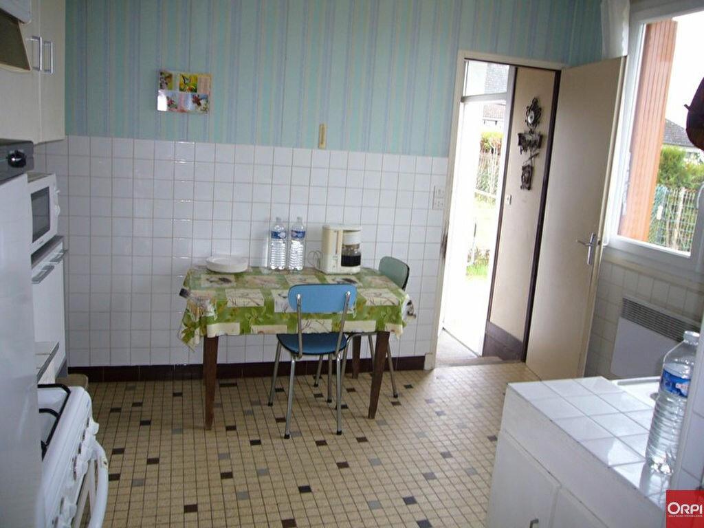 Achat Maison 3 pièces à Saint-Florent - vignette-9