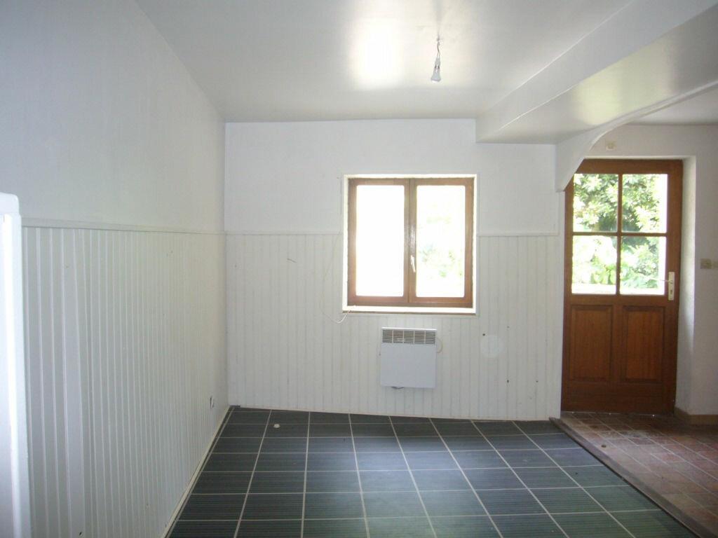 Achat Maison 6 pièces à Nogent-sur-Vernisson - vignette-2