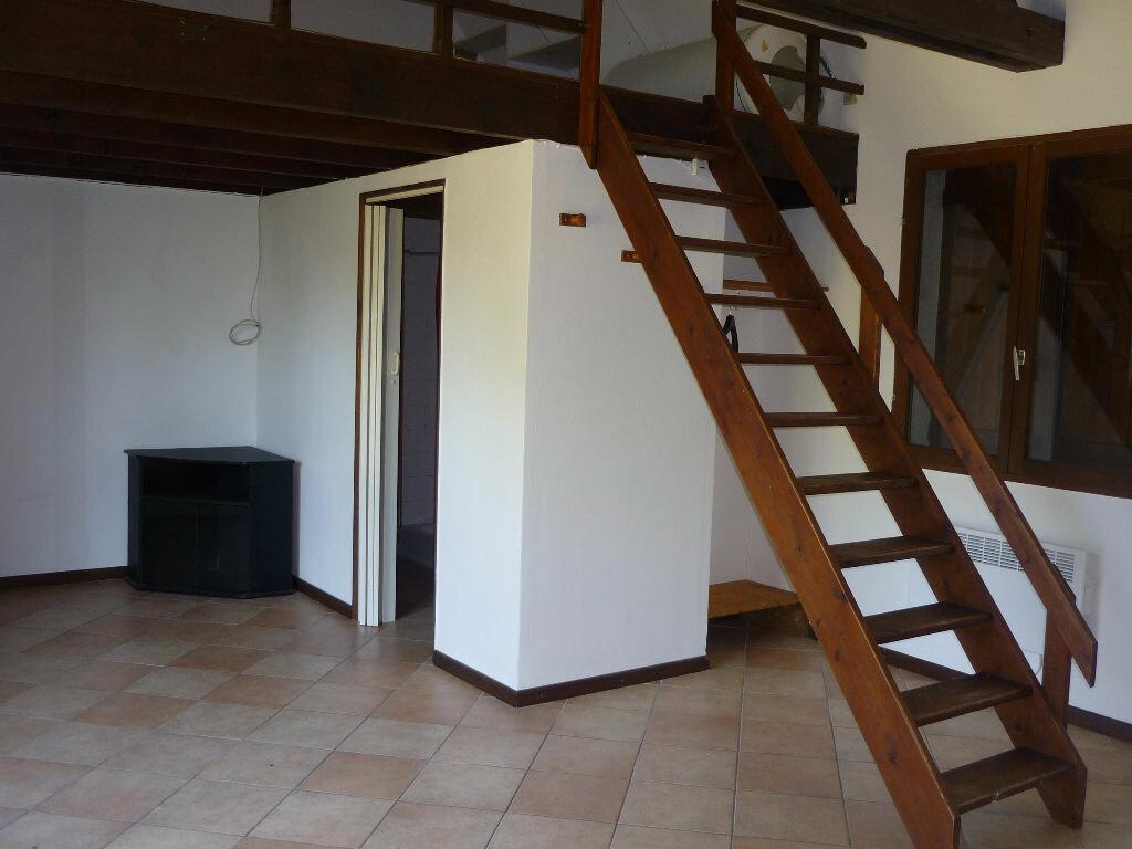 Achat Maison 2 pièces à Nogent-sur-Vernisson - vignette-3