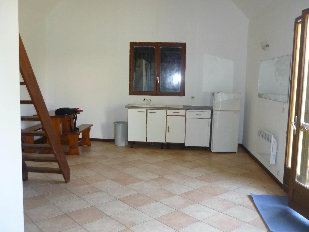 Achat Maison 2 pièces à Nogent-sur-Vernisson - vignette-4