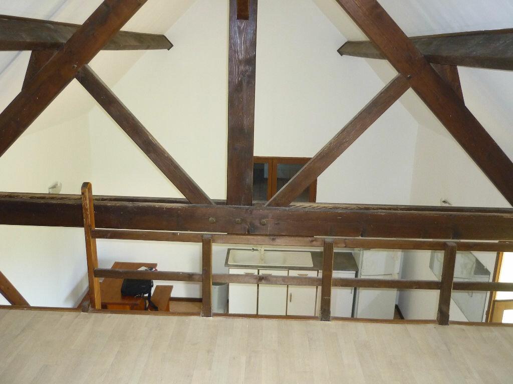 Achat Maison 2 pièces à Nogent-sur-Vernisson - vignette-6