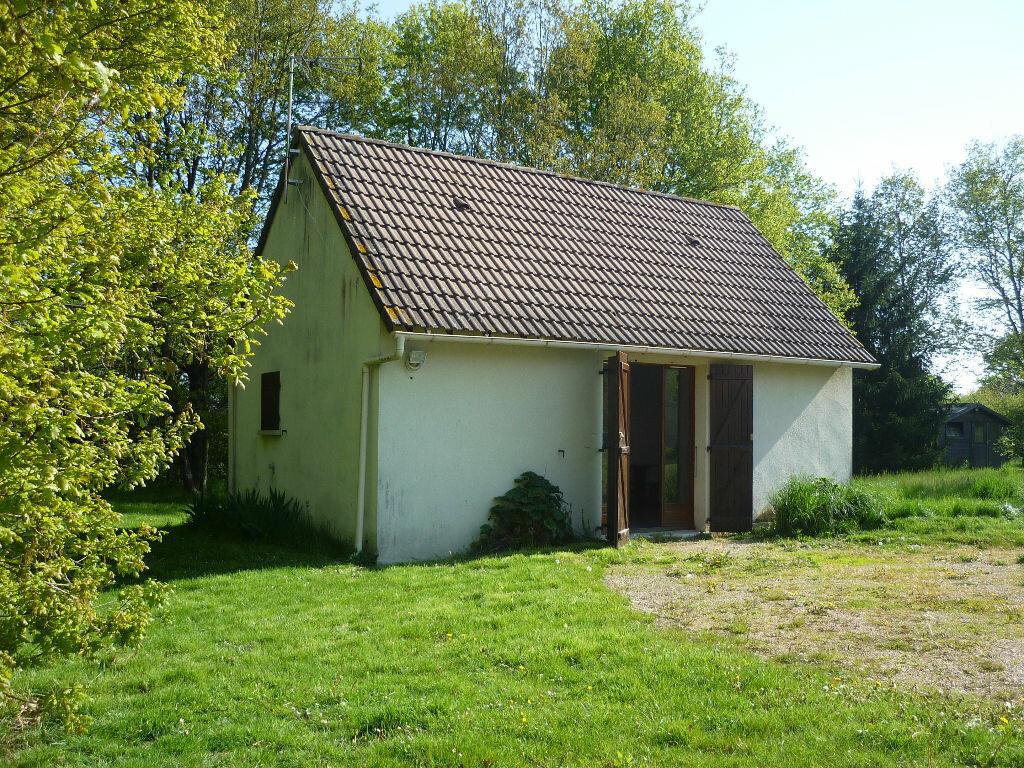 Achat Maison 2 pièces à Nogent-sur-Vernisson - vignette-7