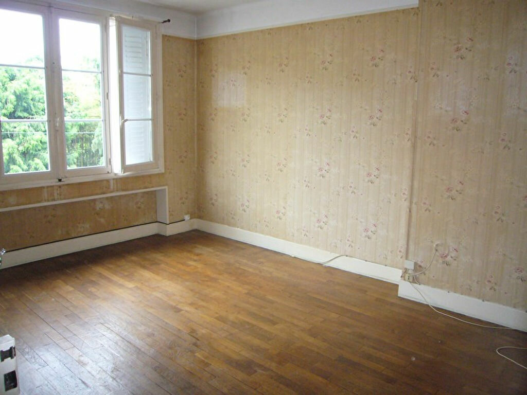 Achat Appartement 3 pièces à Sully-sur-Loire - vignette-1