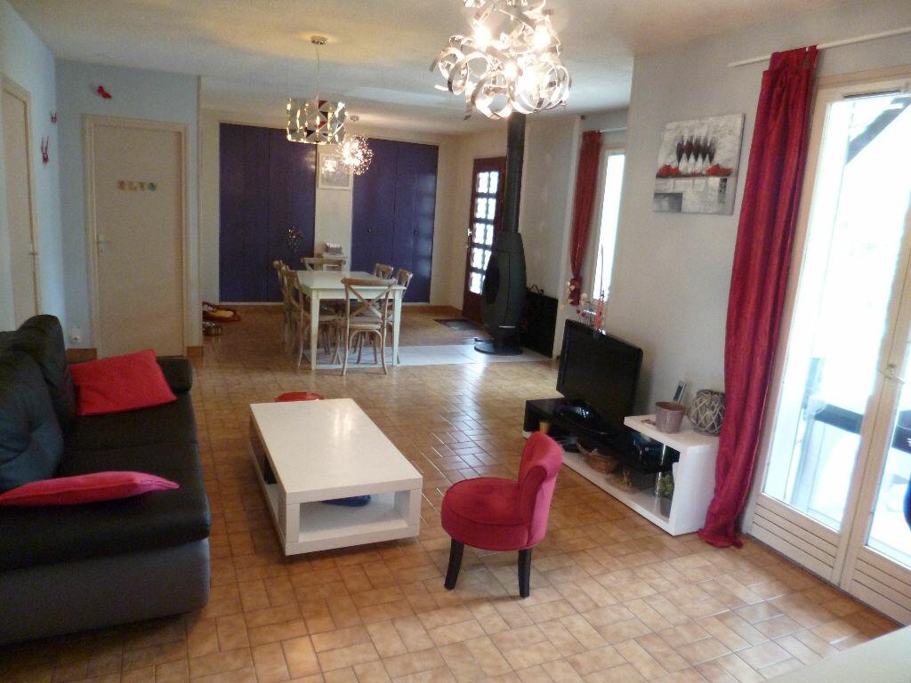 Achat Maison 5 pièces à Bouzy-la-Forêt - vignette-2