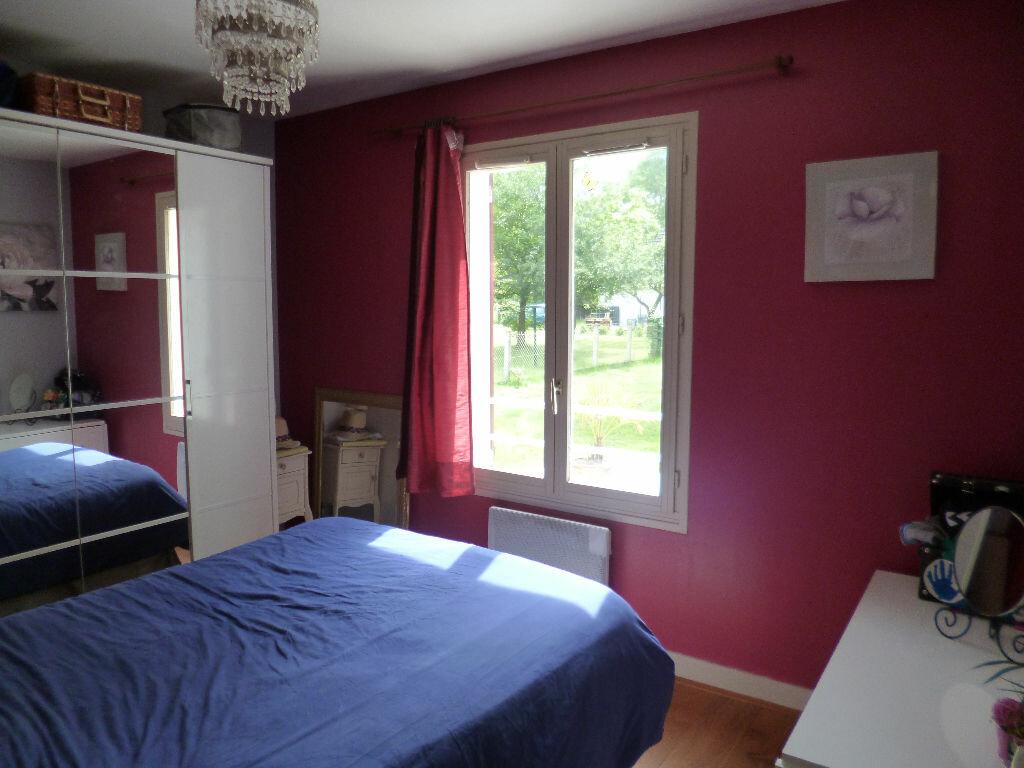 Achat Maison 5 pièces à Bouzy-la-Forêt - vignette-5